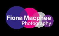 Fiona Macphee Photography